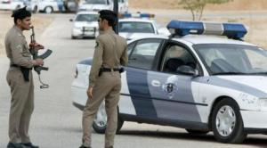 مقتل شرطي سعودي بعد تعرضه لاطلاق نار بمكة