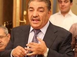 النائب الزعبي: وزير عيّن 100 شخص لأحد النواب