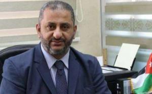 الإفراج عن عضو حزب الشراكة والإنقاذ أيمن صندوقة