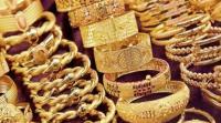30.5 دينار سعر غرام الذهب