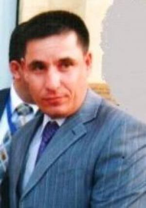 الشؤون السياسية وزير بلا وزارة