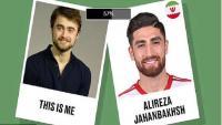 أداة تكشف شبيهك بين لاعبي كأس العالم !