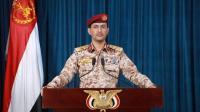 الحوثيون يستهدفون مطارات ومواقع عسكرية في السعودية