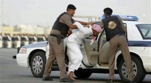 """السعودية: اعتقال اردني بتهمة """"الإرهاب"""""""