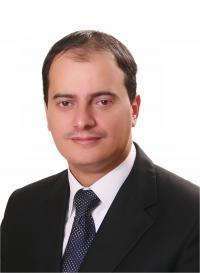 رد مواطن اردني على بيان الثقة للحكومة