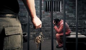 السجن 10 سنوات لشاب قتل زوجته واضرم النار بها في اربد
