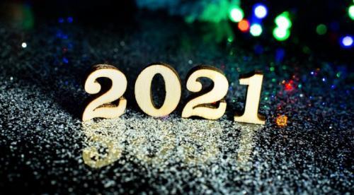 مخاطر متعددة تنتظر العالم في 2021