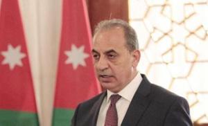 المصري: موازنات بعض البلديات مخالفة للقانون