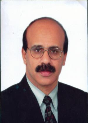 أمام وزير الثقافة والشباب ..  العربة بدائية والقيادة عشوائية