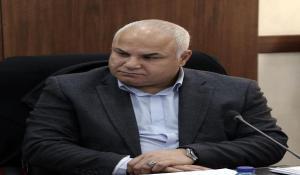 النائب البكار لزواتي: اعتذري للمجلس ولا تجيشي الشارع عليه