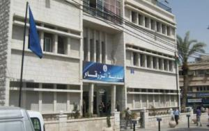 """شبهة فساد في """"كراج"""" بلدية الزرقاء إلى المدعي العام"""