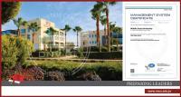 تجديد شهادة الآيزو 9001:2015 لجامعة الشرق الأوسط