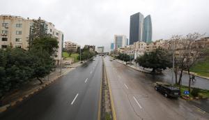 نواب يطالبون بإلغاء حظر الجمعة وتقليص الحظر الجزئي