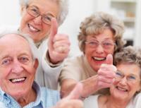 اي الشعوب أطول عمرا ؟