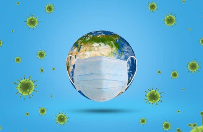 خبير الصحة العالمية: ثلثا سكان image.php?token=8db0b842198014d2c381b93aac3fcc62&size=