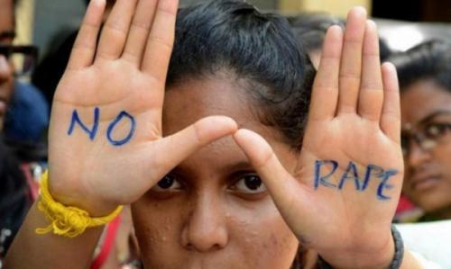 اغتصاب وقتل 3 فتيات بحفلات زفاف في الهند !