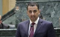 أبو حسان يحذر الحكومة: الشعب الأردني لم يخرج للشارع بعد