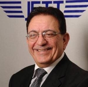 استقالة وزير النقل بعد يوم من تعيينه