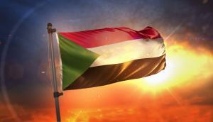ترامب يرفع رسميا السودان عن قائمة دعم الإرهاب