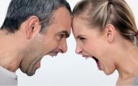 6 طرق للتعامل مع الزوج المزعج