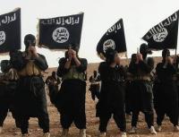 """القبض على زعيم """"داعش"""" باليمن"""