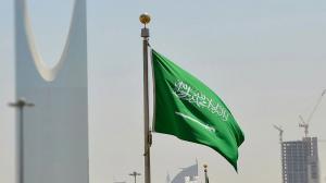 السعودية تحدد موعد عودة الحياة لطبيعتها