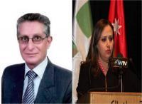 فوز ثلاثة مبدعين أردنيين بوسام الابداع العربي