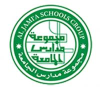 مدارس جامعة عمان الأهلية  ترغب استقطاب معلمين ومعلمات