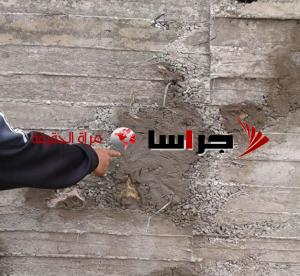 """اتهامات بحق رئيس بلدية """"الشفا"""" والغرايبة يلوح بالاستقالة (صور و وثائق)"""