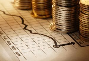 3.3% ارتفاع معدل التضخم لشهر تشرين ثاني من عام 2017