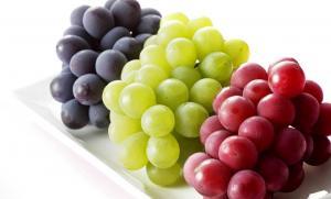 ما علاقة العنب بآلام الظهر؟