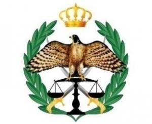 اشراك ضباط في الأمن العام ببرنامج الماجستير (أسماء)