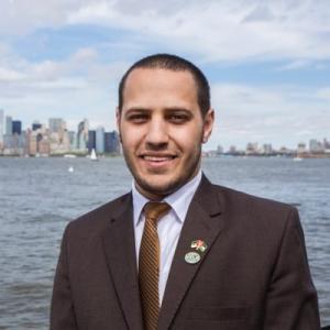 مهندس أردني وزيرا افتراضيا للصحة في لبنان