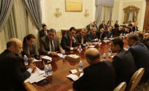 """الرزاز:لجنة """"العفو العام"""" تدرس نسبة من عادوا للسجون بعد نيلهم العفو السابق"""