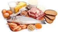 5 أطعمة غنية بفيتامين ب 12