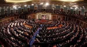 الكونغرس الأميركي يصدر قراراً يعارض ضم الأغوار