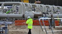 الغاز الروسي لا يخشى الطاقة الخضراء