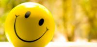 الاردن 90 عالميا على مؤشر السعادة
