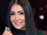 غادة عبدالرازق تكشف حقيقة طلاق ابنتها (شاهد)