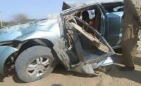 مقتل 5 صحفيين بحادث سير في السودان