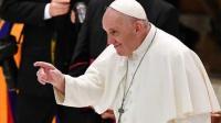 ما الرسائل التي تحملها زيارة بابا الفاتيكان للعراق؟