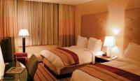 ما الذي يمكنك أخذه من الغرفة عند مغادرة الفندق؟