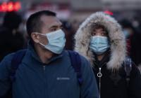 """الصين تعلن التوصل لدواء ضد """"الكورونا"""""""