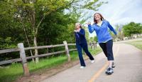 أخطاء شائعة ترتكبها عند ممارسة رياضة المشي