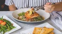 5 آثار مستقبلية لكورونا على عادات طعامنا