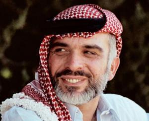 المسلماني: في ذكرى ميلاد الحسين