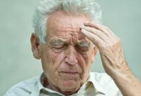 العلاقة بين توقف التنفس أثناء النوم والزهايمر