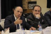 """لجنة نيابية جديدة باسم """"الأمن والدفاع"""""""
