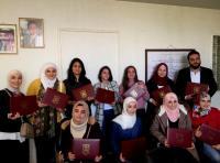 """صيدلة """"عمان الاهلية"""" تكرم الطلبة المتفوقين"""