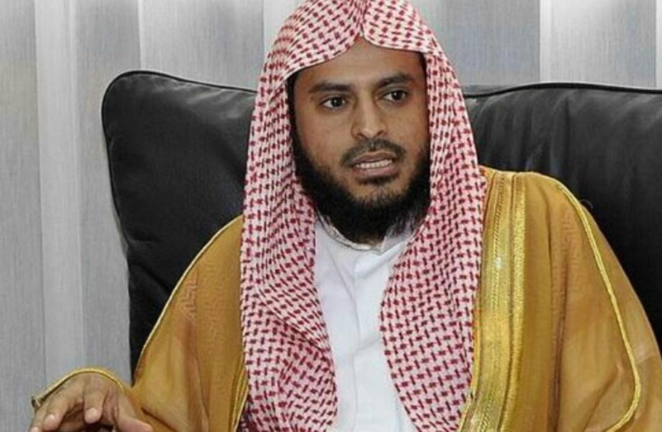 السلطات السعودية تعتقل الشيخ العزيز image.php?token=91f477609cd6ffb5567c79917f057cf9&size=large